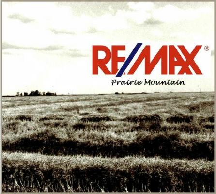 Click to enter RE/MAX Prairie Mountain of Neepawa and view our current real estate listings